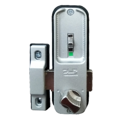 SFC 3035 鋁門鎖 鋁門鉤鎖(鎖芯長38、52mm)平鈎兩用鎖