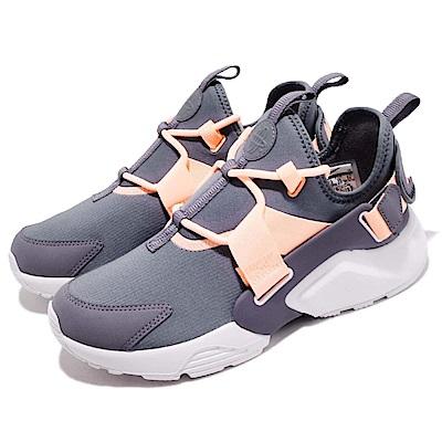 Nike Air Huarache City 男女鞋