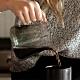 FELLOW Mighty Small 咖啡玻璃濾壺 - 寂靜黑 (手沖壺/分享壺/玻璃壺/咖啡壺/咖啡濾壺) product thumbnail 1