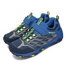 Merrell 戶外鞋 M-Moab FST WTRPF 童鞋