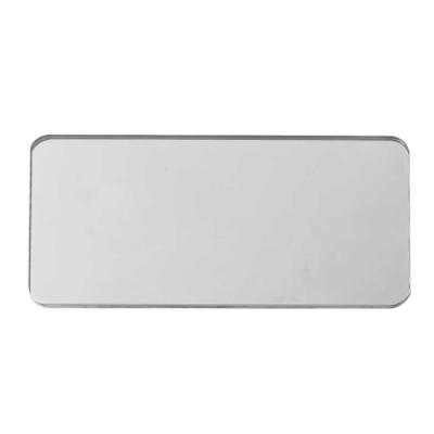 MTK 鋼化鏡面玻璃多功能電子體重計A3(可下載APP觀看)