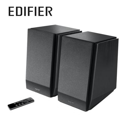 EDIFIER 2.0聲道 藍牙喇叭 R1855DB