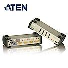 ATEN 4埠 USB KVMP多電腦切換器 旗艦型 (CS1734B)