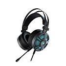 Rapoo VH510 7.1聲道電競耳機