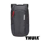 Thule EnRoute 14L 13 吋電腦後背包-深灰