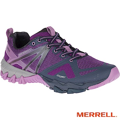 MERRELL MQM FLEX GTX 登山女鞋-(77314)