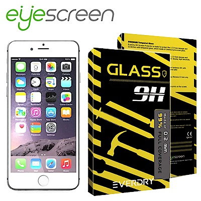 EyeScreen iphone 6 plus / 6s plus Everdr...