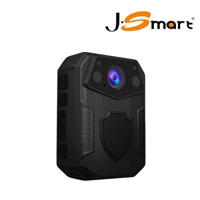 J-Smart 高畫質影音記錄器 / 行車紀錄器 (夜視加強版)