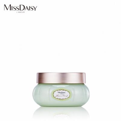 MISSDAISY 晚香玉與橙花香氛修護髮膜 250mL