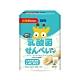 【小兒利撒爾】乳酸菌夾心米果 豆乳口味 product thumbnail 1