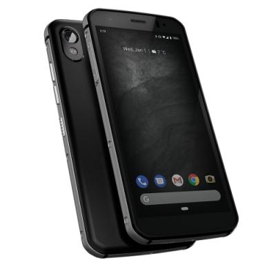 【福利品】CAT S52 (4GB/64GB) 5.65吋薄款三防智慧型手機