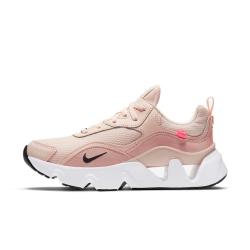 Nike Ryz 365 2 女 休閒鞋 粉-CU