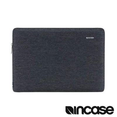 Incase Slim Sleeve 13吋MacBook Pro 筆電保護套-深海藍