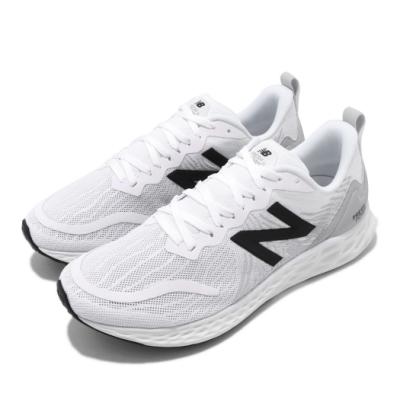 New Balance 慢跑鞋 Fresh Foam 運動 男鞋