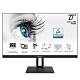 MSI PRO MP271QP 27型 IPS防眩光電腦螢幕 內建喇叭 product thumbnail 1
