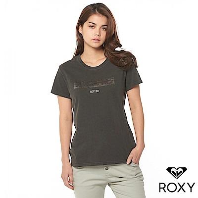 【ROXY】SUNSHINE ROXY T恤