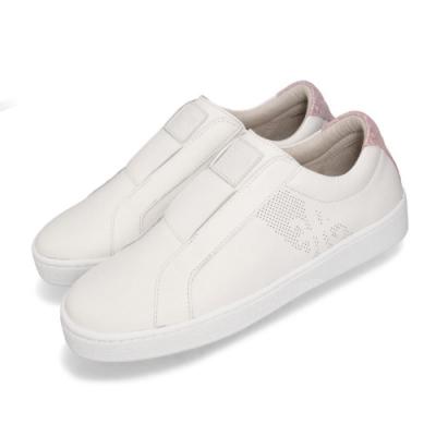 Royal Elastics Bishop Classic 女鞋