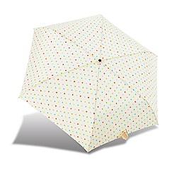 Rainstory 百貨專櫃精品傘5折起