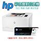 HP Color LaserJet Pro M155nw 無線彩雷印表機+W2310A(215A) 黑色 原廠碳粉匣 product thumbnail 1
