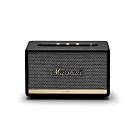 Marshall Acton II Bluetooth藍牙喇叭-經典黑
