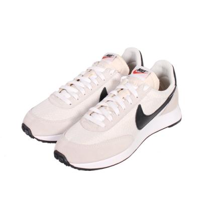 Nike 經典復古鞋 AIR TAILWIND 79 男女鞋