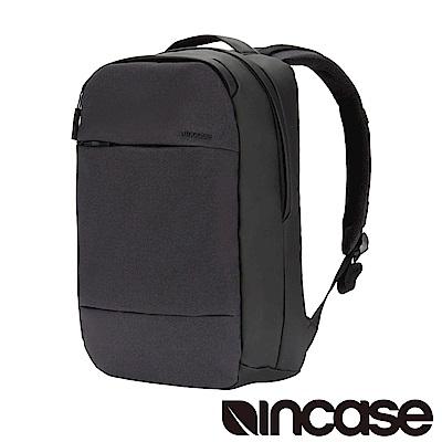 INCASE City Dot Backpack 13吋 城市迷你筆電後背包 (黑)