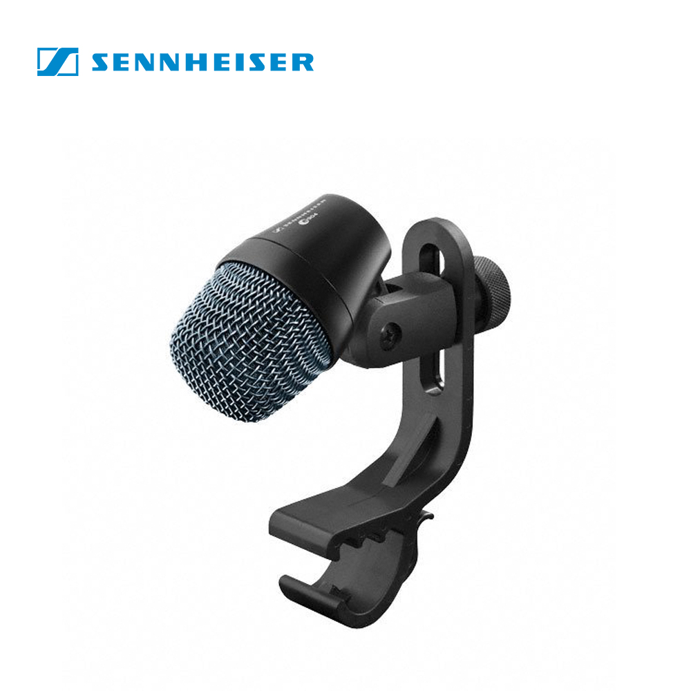 Sennheiser E904 動圈式麥克風 鼓專用