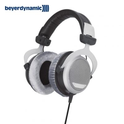 Beyerdynamic DT880 Edition 250ohms 監聽耳機