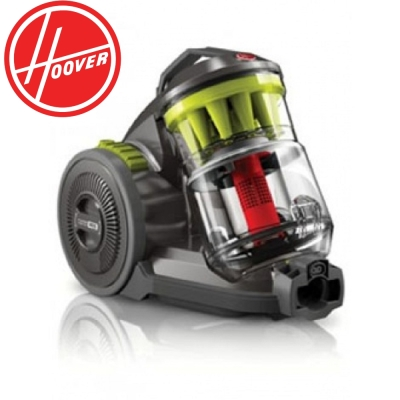 HOOVER  Air Mini  免集塵袋吸塵器