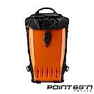 POINT 65 N BOBLBEE GT 20L 馳聘無界硬殼包(霧面橘) 300298