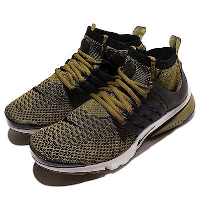 Nike Air Presto Flyknit 男鞋 女鞋
