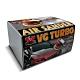鐵甲武士 VG-TURBO 5吋氣動打蠟機 product thumbnail 1