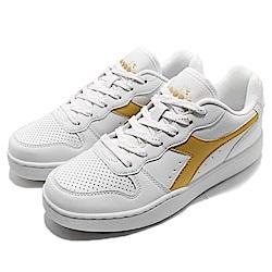 Diadora 網球鞋 PlayGround WN 運動 女鞋