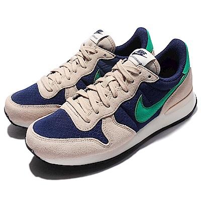 Nike Wmns Internationalist 女鞋