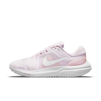 NIKE AIR ZOOM VOMERO 16 女慢跑鞋-粉-DA7698600