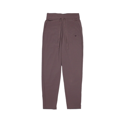 NIKE 女 AS BLISS LUXE TROUSER 7/8 休閒長褲 -CU4604202