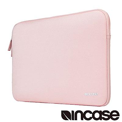 INCASE Classic Sleeve 13吋 創新防護筆電內袋 (玫瑰粉)