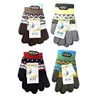 比得兔兒童針織保暖手套-GL4311/4312/4211/4212-3雙入