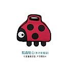 【TUM TUM 】瓢蟲點心(多功能餐袋)