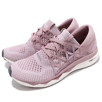 Reebok 慢跑鞋 Floatride Run 女鞋