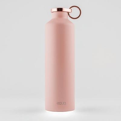 EQUA SMART 歐洲極簡奢華智慧保溫瓶