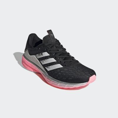 adidas SL20 跑鞋 女 EG2054