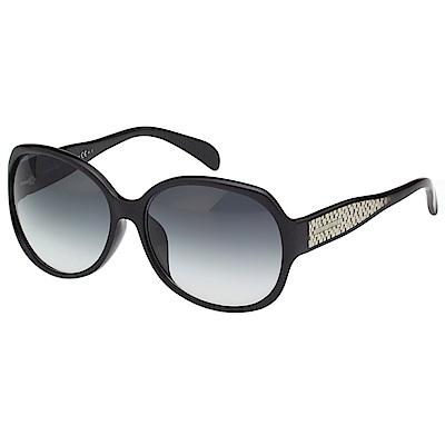 [時時樂限定] GIORGIO ARMANI /FENDI太陽眼鏡(共多款)