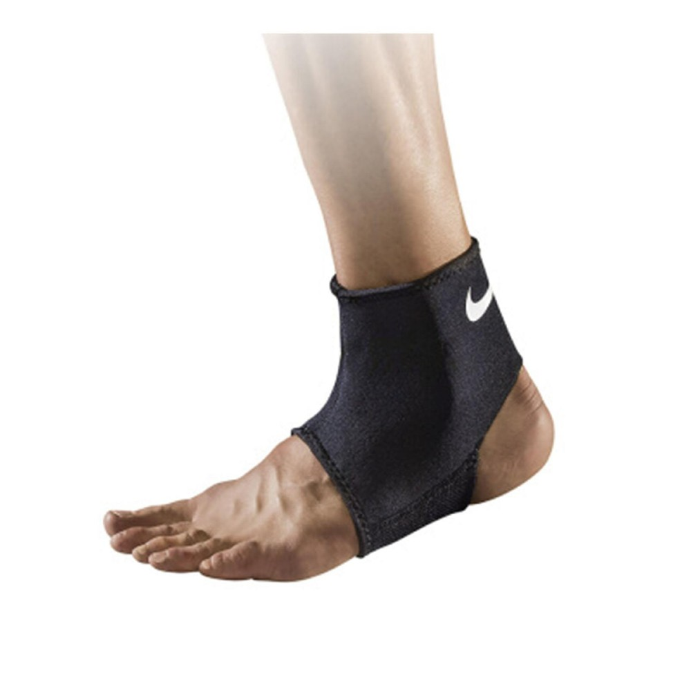 Nike 護踝 Pro Ankle Sleeve 男女款