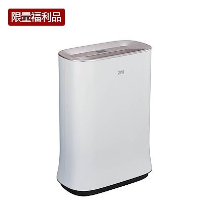 福利品 3M 超抗敏型10坪空氣清淨機FA-H210(適用4-10坪)