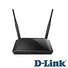 D-LINK Wireless N300 無線寬頻路由器分享器-DIR-615(T3)