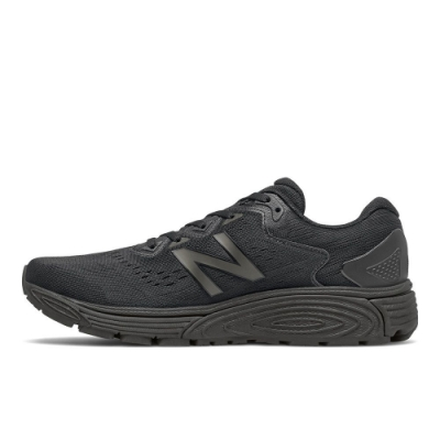 New Balance Vaygo 男慢跑鞋-黑-MVYGOCB-2E