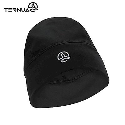 TERNUA POWER STRETCH保暖帽2661666【黑色】