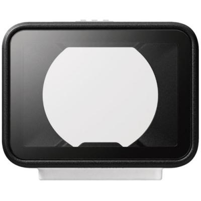 SONY AKA-MCP1 鏡頭保護鏡(公司貨)