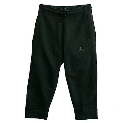 Nike AS JSW WINGS-運動褲-男